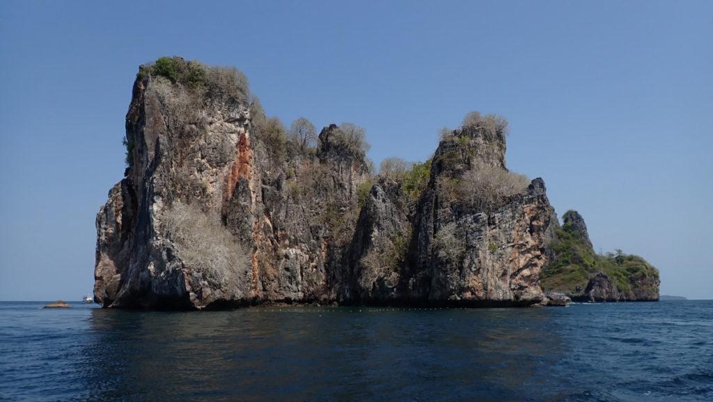 20200301 ピピビダノック島