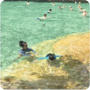 snorkelikon